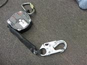 REBEL Miscellaneous Tool PROTECTA AD111A